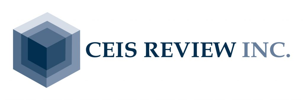 ceis-review