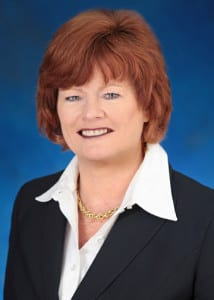 Ms. Cottrell is Managing Principal and Chief Operating Officer of CEIS Review Inc. and President of CEIS Review Fla LLC. She has over 30 years experience.