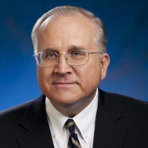 John-Macukas-Linkedin