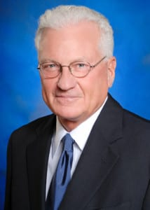 Mr. Hill is the founder/President and CEO of CEIS Review, Inc. Mr. Hill has over 35 years of commercial banking and financial management experience