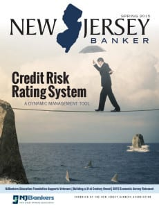 NJ-front-Cover