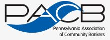 Pennsylvania Association of Community Bankers