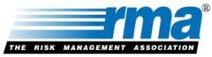 Risk Management Association